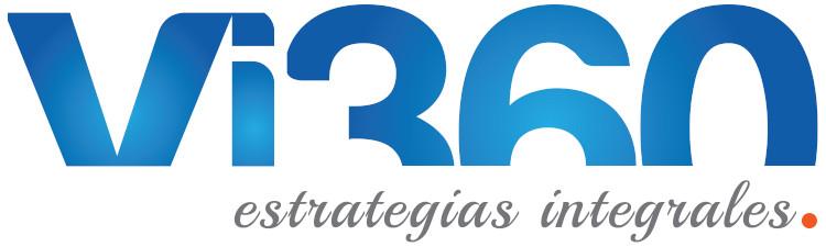 Vi360 Estrategias Integrales
