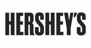 hersheys-bn.jpg