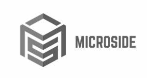 microside-bn.jpg